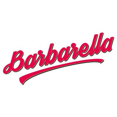 BARBARELLA MORANGO