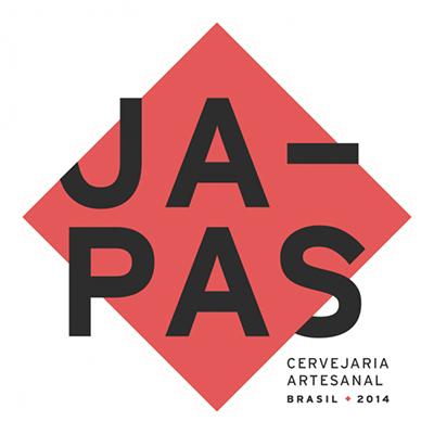JAPAS DOUBLE IPA