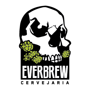 EVERBREW CREAM IPA