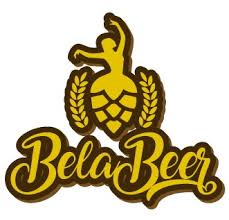 BELA SESSION IPA