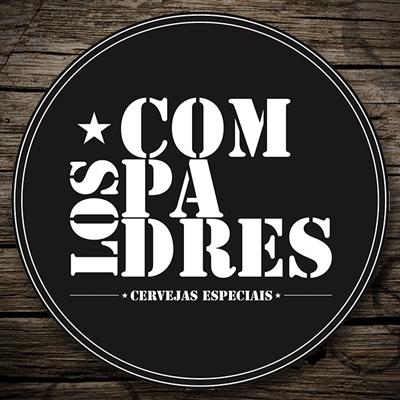 LOS COMPADRES BLOND ALE