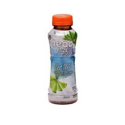 ICE TEA LIMAO 300ML