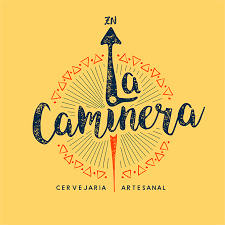 LA CAMINERA PALAWA  JUICY IPA