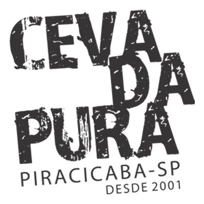 CEVADA PURA DONA DIPA
