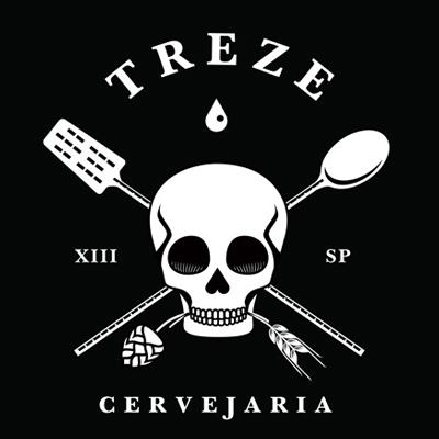 TREZE WHEAT WINE