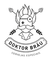 DOKTOR BRAU  RED ALE