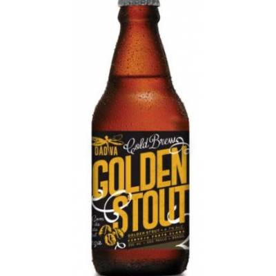 DADIVA GOLDEN STOUT 300ML