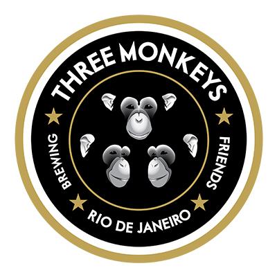 THREE MONKEYS NE DIPA