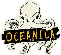 OCEANICA FOUR RIS COM MEL