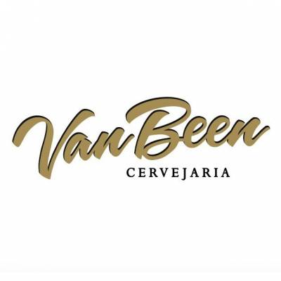 VAN BEEN BLOND ALE