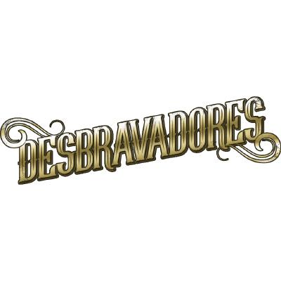 DESBRAVADORES HONEY ALE