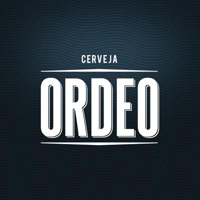 ORDEO DOPPELBOCK