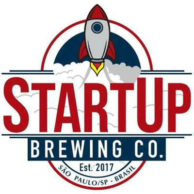 STARTUP WITBIER