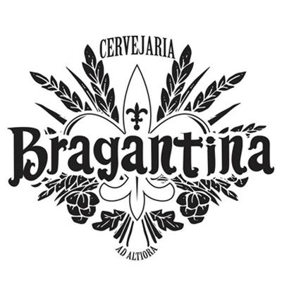 BRAGANTINA BROWN ALE