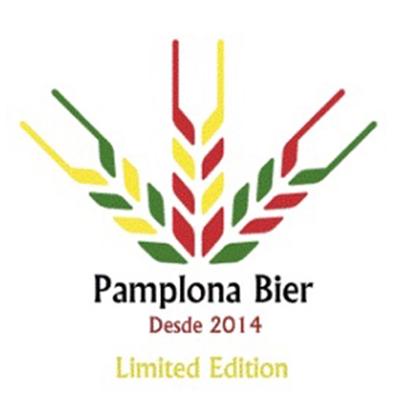 PAMPLONA BIER SESSION IPA
