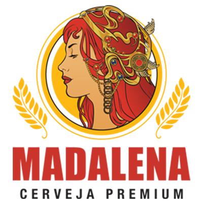 MADALENA WEISS