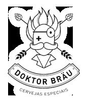 DOKTOR BRAU WITBIER